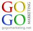 GOGO Marketing logo