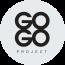 GoGo Project Logo