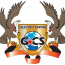 Gold Coast Shipping logo