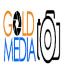Gold Media Logo