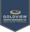 Goldview Property Management Ltd. Logo