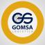 Gomsa Logo