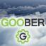 GOOBER logo