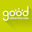 Good Creativos Logo
