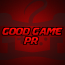 Good Game PR logo