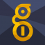 Good Impressions Logo