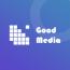 Good Media Logo