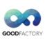 Good factory logo