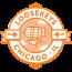 LooseKeys Logo