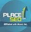 Place1SEO Online Marketing Logo