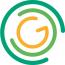 Gosselin Group Logo