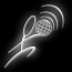 Got2Web, LLC logo