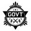 GOVT Logo