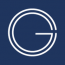GRACosway Logo