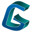 Gradient IT Solutions Limited Logo