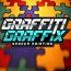 Graffiti Graffix Logo