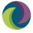 Graham-Pelton Consulting, Inc. Logo