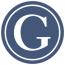 Gramercy Tech Logo