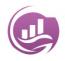 Grand Canyon Bookkeeping Logo