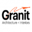 Granit Architecture + Interiors Logo