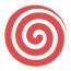 Grappetite logo