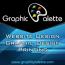 Graphic Palette Logo