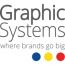 Graphic Systems Logo
