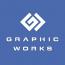 Graphic Works Inc Logo