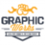 Graphic Works logo