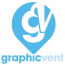 GraphicVent Logo