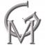Grappler Media LLC | Digital Marketing Agency Logo