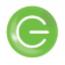 Gravity Networks, LLC Logo