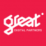 GREAT Digital Partners Logo