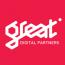 GREAT Digital Partners Logo