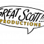 Great Scott Productions, Inc. Logo