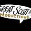 Great Scott Productions, Inc. Logo