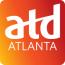 Greater Atlanta ATD Logo