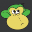 GreenBananaSEO Logo