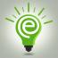 Green eSolutions Logo
