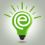 Green eSolutions Logo