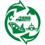Green Logistics Ukraine Logo