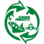 Green Logistics Ukraine Logo