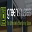 Greensquares Logo