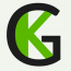 GreenKiss Staffing Solutions, Inc. logo