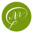 GreenMellen Logo