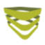 Greenroom Logo