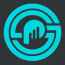 Greensboro SEO Pro Logo