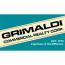 Grimaldi Commercial Realty Corp. logo