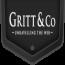 Gritt & Co Logo
