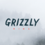 Grizzly Riga logo